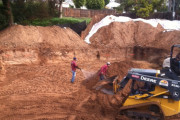 demich-concrete-grading-compaction-3