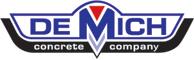 DeMich Concrete Company